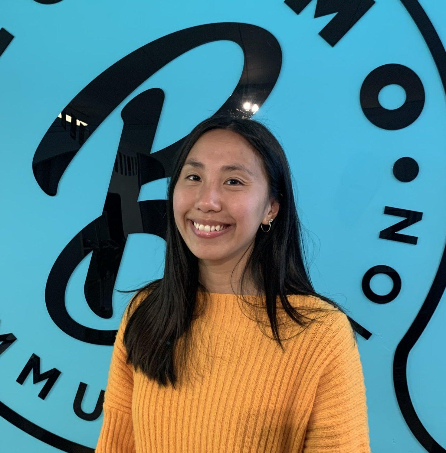 Thuha Nguyen